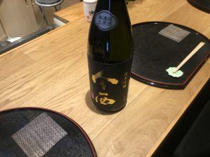 博多 かわさと 春の日本酒フェア♪ 第2弾!