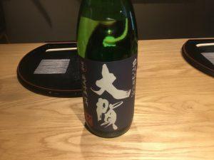 福岡の新酒入荷のご紹介