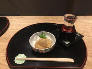 酒の肴のご紹介 Part.1