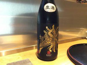 福岡、博多は過ごしやすい日が続いてますね♪ 日本酒続々入荷中♪