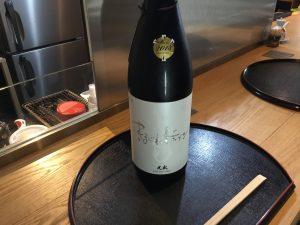日本酒新入荷♪