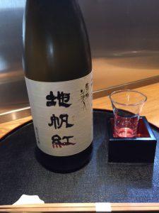 年末年始の営業のご案内  新酒もずらり日本酒いっぱい入ってます♪ いよいよ今年もあと3日! 福岡、博多は年末年始は寒くなるらしいですね(><)