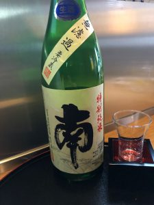 福岡、博多のプチ情報 久留米は城島蔵開きですね♪ かわさともいい日本酒バンバン入ってますよーっ♪