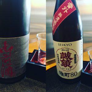 福岡、博多を代表するお祭りももうすぐですね♪