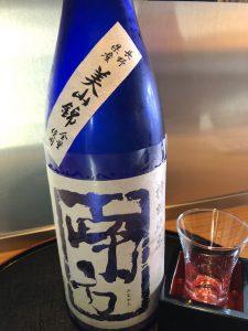 福岡、博多の伝統神事 今日から流れ舁き♪