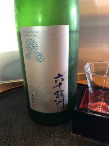 福岡、博多の街は祭りと共に活気にあふれ