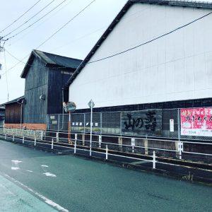 福岡、博多の今週は雨ばかり?