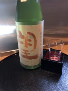 福岡、博多の今週末は